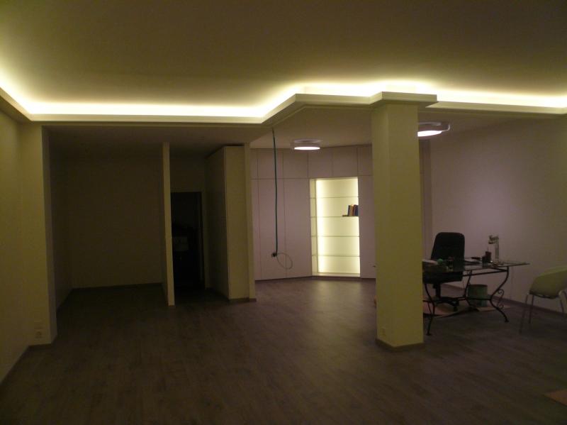 r gie des princes real estate business arcade au centre ville de gen ve louer. Black Bedroom Furniture Sets. Home Design Ideas